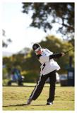 Golf_029.jpg