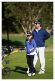Golf_031.jpg