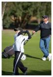 Golf_032.jpg