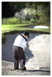 Golf_033.jpg