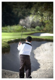 Golf_034.jpg