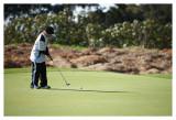 Golf_035.jpg