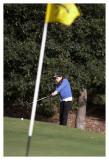 Golf_036.jpg