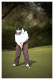 Golf_037.jpg