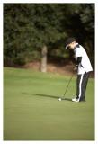 Golf_039.jpg