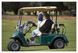 Golf_040.jpg