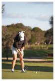 Golf_081.jpg