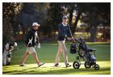 Golf_082.jpg