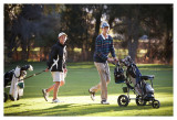 Golf_083.jpg