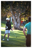 Golf_084.jpg