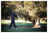 Golf_085.jpg