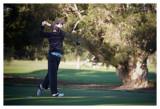 Golf_086.jpg