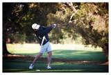 Golf_087.jpg