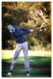 Golf_089.jpg