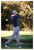Golf_090.jpg