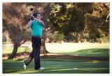 Golf_092.jpg
