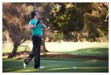 Golf_093.jpg