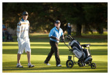 Golf_094.jpg