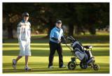 Golf_095.jpg
