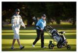 Golf_096.jpg