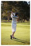 Golf_097.jpg