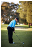Golf_099.jpg