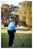 Golf_100.jpg