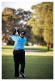 Golf_101.jpg