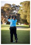 Golf_102.jpg