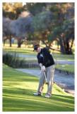 Golf_103.jpg