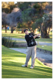 Golf_104.jpg