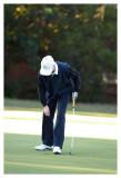 Golf_105.jpg