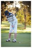 Golf_106.jpg