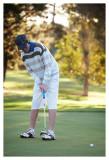 Golf_107.jpg