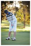 Golf_108.jpg