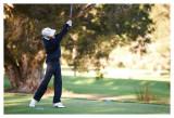 Golf_109.jpg