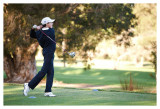 Golf_110.jpg