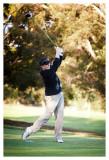 Golf_111.jpg