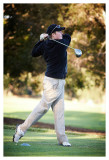 Golf_112.jpg