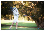 Golf_113.jpg