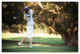 Golf_114.jpg