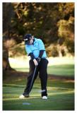 Golf_115.jpg