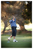 Golf_117.jpg