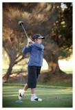 Golf_118.jpg