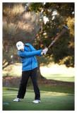 Golf_119.jpg