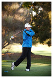 Golf_120.jpg