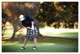Golf_121.jpg