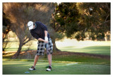 Golf_122.jpg