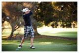 Golf_123.jpg
