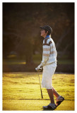 Golf_125.jpg